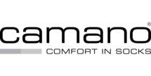 Angebote von camano vergleichen und suchen.
