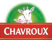 Angebote von Chavroux