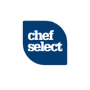 Chef Select Logo
