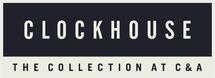 Angebote von Clockhouse vergleichen und suchen.