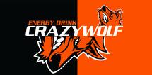Angebote von Crazy Wolf