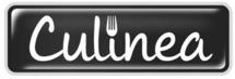 Angebote von Culinea
