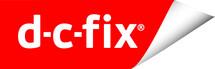 Angebote von D-c-fix vergleichen und suchen.