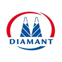 Angebote von Diamant