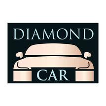 Angebote von Diamond Car