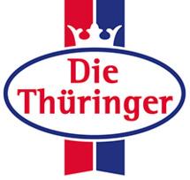 Angebote von Die Thüringer