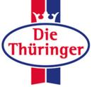 Die Thüringer Logo