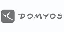 Angebote von Domyos vergleichen und suchen.