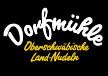 Angebote von Dorfmühle
