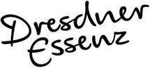 Angebote von Dresdner Essenz vergleichen und suchen.