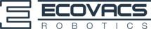 Angebote von ECOVACS
