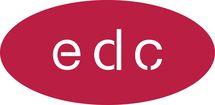 Angebote von edc by Esprit