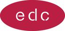 edc by Esprit Logo