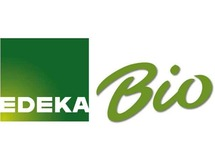 Angebote von EDEKA Bio vergleichen und suchen.