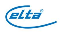 Angebote von Elta