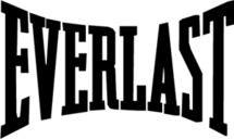 Angebote von Everlast