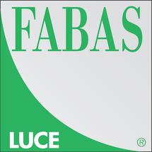 Angebote von Fabas