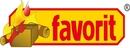 Favorit Logo
