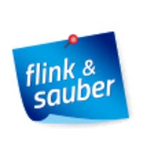 Angebote von Flink & Sauber vergleichen und suchen.