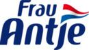 Frau Antje Logo