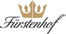 Angebote von Fürstenhof vergleichen und suchen.