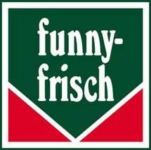 Angebote von Funny-Frisch