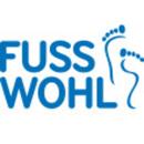 FUSSWOHL Logo