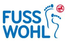 Angebote von FUSSWOHL