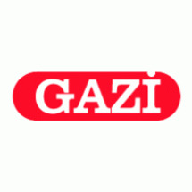 Angebote von Gazi vergleichen und suchen.