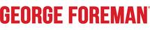 Angebote von George Foreman vergleichen und suchen.