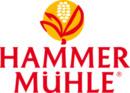 Hammermühle Logo