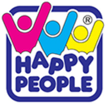 Angebote von Happy People