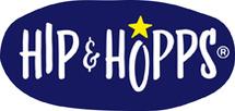 Angebote von Hip & Hopps vergleichen und suchen.