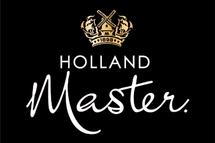 Angebote von Holland Master