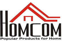 Angebote von HOMCOM
