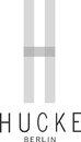 Hucke Berlin Logo