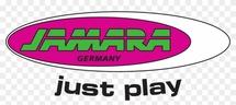 Angebote von Jamara vergleichen und suchen.