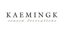 Angebote von Kaemingk vergleichen und suchen.