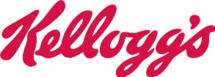 Angebote von Kellogg's