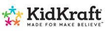 Angebote von KidKraft