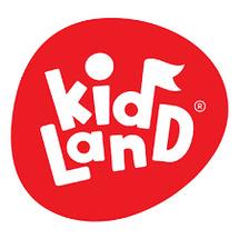 Angebote von Kidland