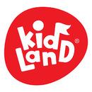 Kidland Logo