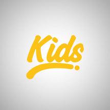 Angebote von Kids vergleichen und suchen.