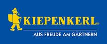 Angebote von Kiepenkerl vergleichen und suchen.