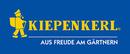 Kiepenkerl Logo
