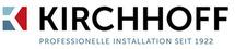 Angebote von Kirchhoff vergleichen und suchen.