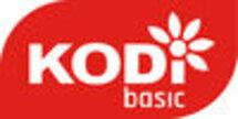 Angebote von KODi Basic