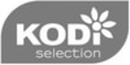 KODi Selection Logo