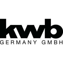 Angebote von kwb