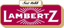 Angebote von Lambertz